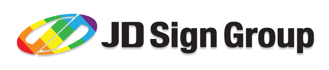 JD Sign Group